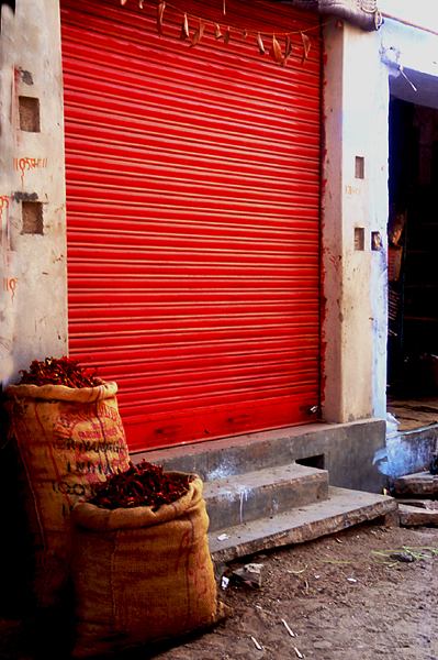 India-Red-Chillies-and-Door-final